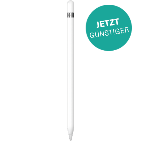apple-pencil-weiss-hero-aktion-99924144