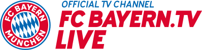 Magenta Sport FC Bayern TV