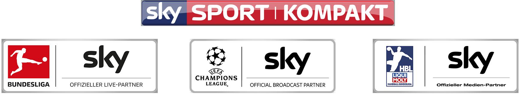 Sky Sport Kompakt