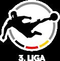 Fußball 3 Liga