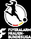 Flyeralarm Frauen Bundesliga