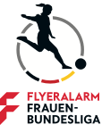 Magenta Sport Flyeraralm Frauen-Bundesliga