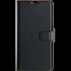xqisit Slim Wallet Selection Samsung Galaxy A70 99929749 kategorie