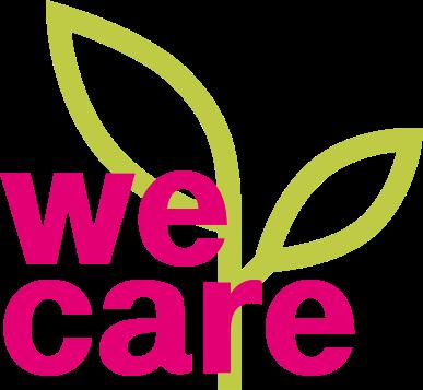 We Care: So erkennen Sie unseren wiederaufbereiteten Geräte