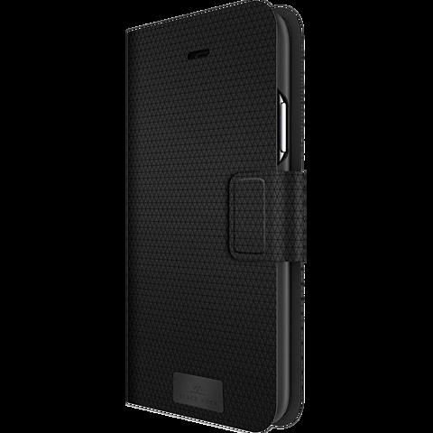 Black Rock 2in1 Wallet Apple iPhone 11 Pro - Schwarz 99929738 vorne