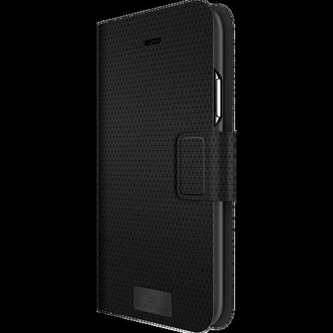 Black Rock 2in1 Wallet Apple iPhone 11 - Schwarz 99929739 hero