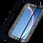 PanzerGlass Display Glas Apple iPhone 11 Pro - Transparent 99929743 vorne thumb