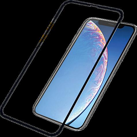 PanzerGlass Display Glas Apple iPhone 11 Pro - Transparent 99929743 hero