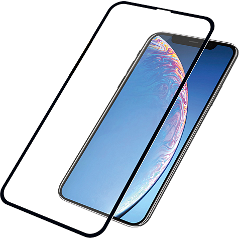 PanzerGlass Display Glas Apple iPhone 11 Pro Max -Transparent 99929745 hero