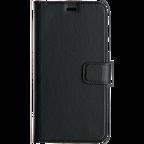 xqisit Slim Wallet Selection Apple iPhone 11 Pro - Schwarz 99929757 kategorie