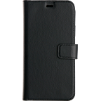 xqisit Slim Wallet Selection Apple iPhone 11 - Schwarz 99929758 kategorie