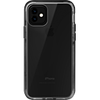 LAUT Exo Frame Cover iPhone 11 - Gunmetal 99929768 kategorie