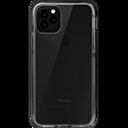 LAUT Exo Frame Cover iPhone 11 Pro Max - Gunmetal 99929770 kategorie