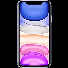 Apple iPhone 11 Violett Katalog