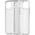Tech21 Pure Clear Hülle Apple iPhone 11 Pro - Transparent 99929909 kategorie
