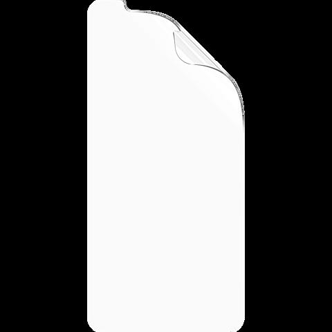 Tech21 Impact Shield Displayschutzfolie Apple iPhone 11 Pro Max - Transparent 99929905 vorne