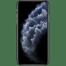 Apple iPhone 11 Pro Max Space Grau