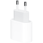 Apple 18W USB Power Adapter 99929828 kategorie