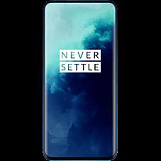 OnePlus 7T Pro Haze Blue Katalog