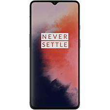 OnePlus 7T Frosted Silver Katalog