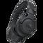 JBL TUNE 750 On-Ear Bluetooth-Kopfhörer - Schwarz 99930082 vorne thumb