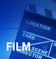 TV-Option Film