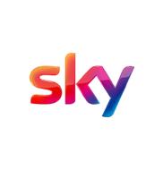 TV-Option Sky