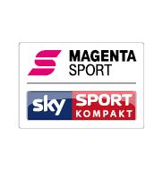 TV-Option Sport