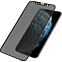 PanzerGlass Privacy Display Glas Apple iPhone 11 Pro - Transparent 99929746 vorne thumb