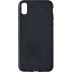 Wilma Eco Case Apple iPhone XR - Schwarz 99930072 kategorie