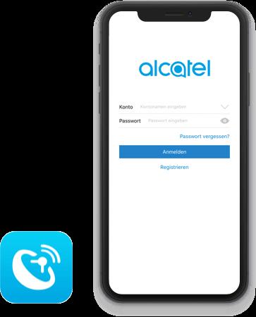 Movetrack App kostenlos herunterladen