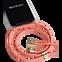 Necklacy Case Samsung Galaxy A40 - Coral Reef 99930040 vorne thumb
