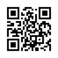 QR Code Android ohne VR Brille