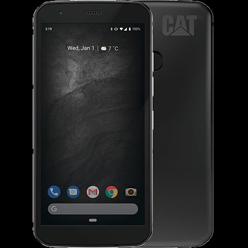 CAT S52<br> Night Kit
