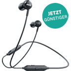 AKG Y100 Wireless In-Ear Bluetooth-Kopfhörer - Schwarz 99929440 kategorie