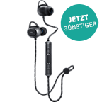 AKG N200 Wireless In-Ear Bluetooth-Kopfhörer - Schwarz 99929441 kategorie