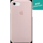 Apple Silikon Case iPhone 8 Sandrosa 99927261 kategorie
