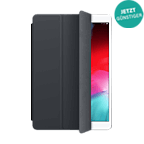 Apple iPad Air 10,5 Smart Cover - Anthrazit 99929257 kategorie