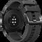 HUAWEI Watch GT 2 - Schwarz 99930198 hinten thumb