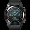HUAWEI Watch GT 2 - Schwarz 99930198 vorne thumb