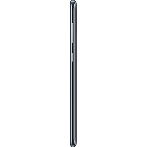 Samsung Galaxy A50 Enterprise Edition Black Seite