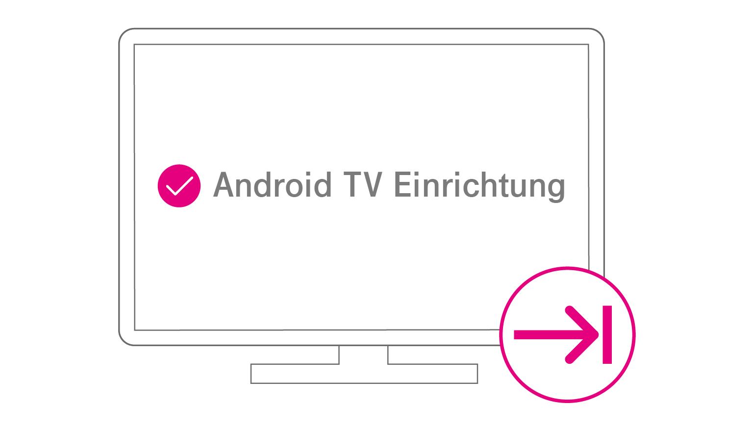 Einrichtung MagentaTV Stick  Telekom Hilfe
