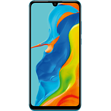 HUAWEI P30 lite (New Edition)