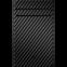 Black Rock Kartenfach - Flex Carbon 99930360 vorne thumb