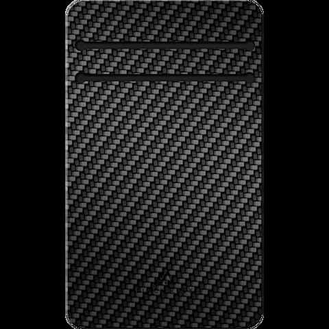 Black Rock Kartenfach - Flex Carbon 99930360 vorne