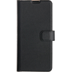 xqisit Slim Wallet Selection Samsung Galaxy A71 - Schwarz 99930317 kategorie
