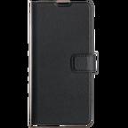 xqisit Slim Wallet Selection Samsung Galaxy A51 - Schwarz 99930321 kategorie