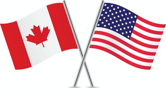 Neu: DayFlat Unlimited USA/Kanada