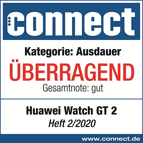 HUAWEI Watch GT 2 - Connect 99930198 vorne
