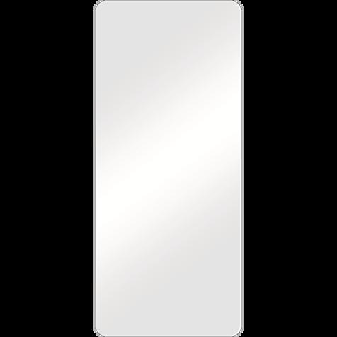 Displex Safety Glas Samsung Galaxy A51 - Transparent 99930322 hero